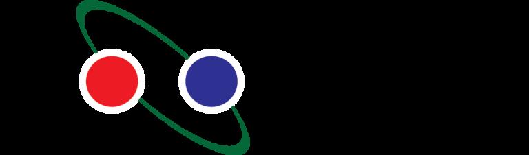 Proton Effect Logo